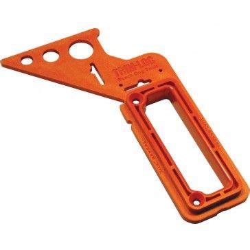 trim loc installation tool plastic trim rockler