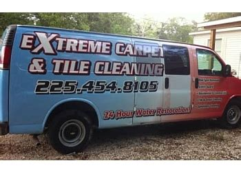 3 Best Carpet Cleaners In Baton Rouge, La Threebestrated