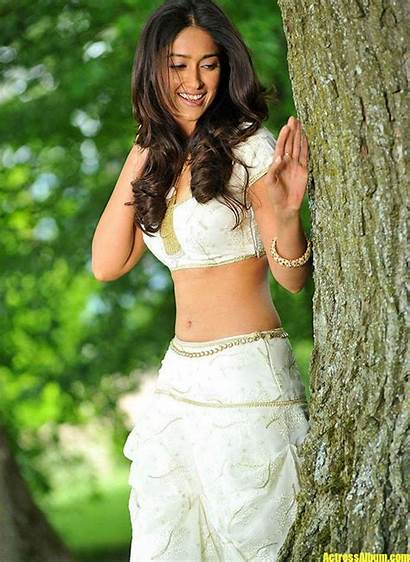 Ileana Actress Cruz Photoshoot Latest Dcruz Choli