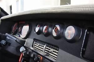 205 Turbo 16 Série 200 A Vendre : 205 turbo 16 a vendre ~ Medecine-chirurgie-esthetiques.com Avis de Voitures