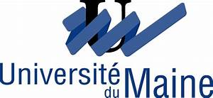 Ca Du Maine : master cca de l 39 universit du maine ~ Medecine-chirurgie-esthetiques.com Avis de Voitures