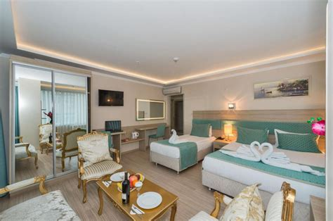 Ottoman Hotel Istanbul by The Ottoman City Hotel In Istanbul Room Deals Photos