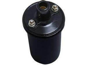 1964 Chevy Ignition Coil Wiring : for 1960 1972 chevrolet biscayne ignition coil walker ~ A.2002-acura-tl-radio.info Haus und Dekorationen