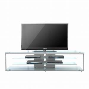 Maja Tv Rack : maja tv rack 5204 1700 mm breite 5204 ~ Whattoseeinmadrid.com Haus und Dekorationen