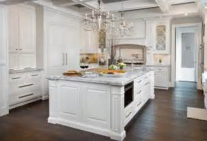 houzz kitchen traditional with frosted glass pantry door