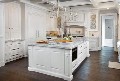 kitchen faucet designs houzz kitchen traditional with frosted glass pantry door