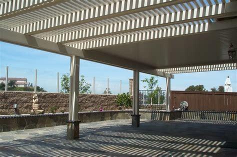 sae builders alumawood patio covers windows menifee