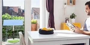 prix et pose dun reflecteur de lumiere With superb porte de maison prix 1 prix de travaux declairage interieur et devis