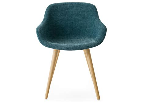 calligaris chaise calligaris igloo chair midfurn furniture superstore