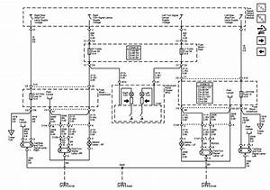 Wiring Diagram For Indicators On Ssr