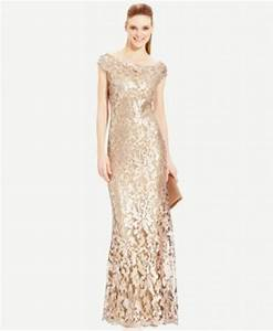 macys wedding guest dresses prom dresses ideas reviews With wedding dresses at macy s