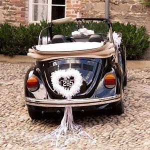 Deko Auto Hochzeit : hochzeitsauto schm cken gro e bildergalerie autoschmuck hochzeit hochzeitsauto und hochzeit ~ A.2002-acura-tl-radio.info Haus und Dekorationen