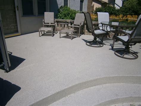 epoxy flooring rock ar epoxy flooring little rock ar decorative concrete finishes decorative concrete finishes