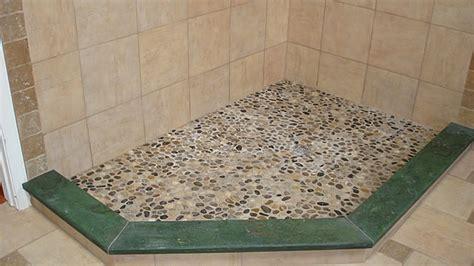 Excellent Blue Floor Tile Designs