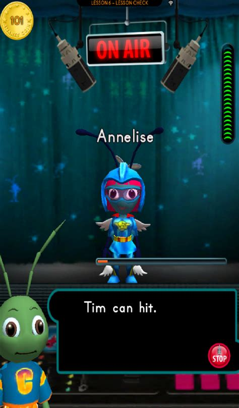 amazoncom smarty ants prek st grade appstore  android