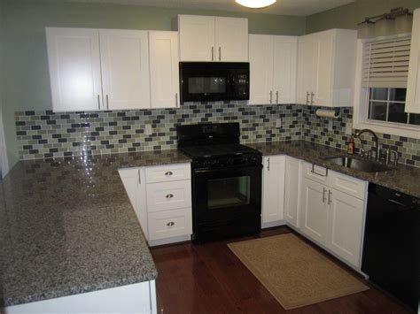 Buy Ice White Shaker Kitchen Cabinets Online. How Decorate A Rectangular Living Room. Interior For Living Room. Floor Rugs For Living Room. Living Rooms With Dark Brown Sofas. Rustic Living Room Colors. African Themed Living Room. Living Room Furniture Arrangement Pictures. Blue And White Living Room Ideas