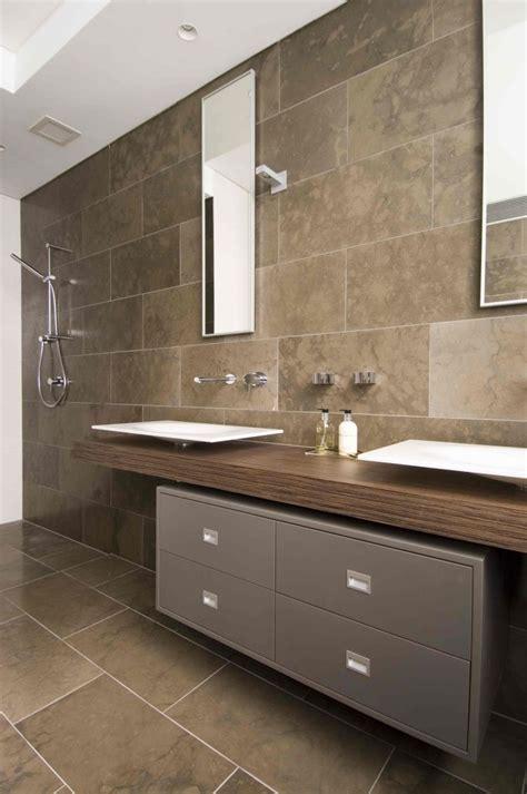 master bathroom vanities ideas muebles de baño para lavabos sobre encimera dikidu