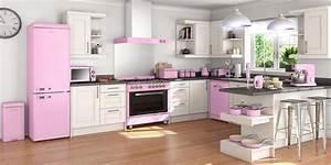 Swan Fearne Mixers Blenders Retro Appliances
