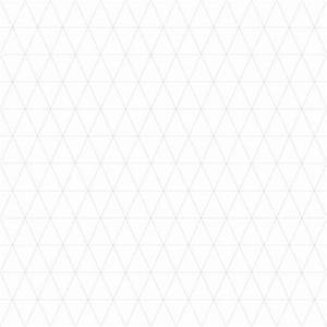 White triangles background Vector   Free Download