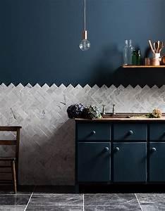 Peinture Pour Mur Extérieur : peinture acrylique pour mur interieur 28 images ~ Dailycaller-alerts.com Idées de Décoration