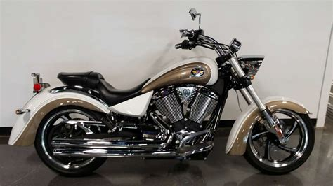 Page 38, New Or Used Victory Motorcycles For Sale