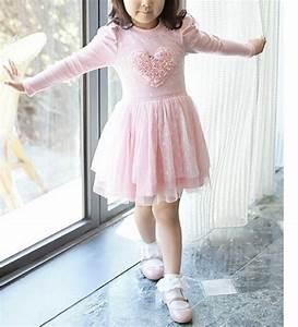 Robe Boheme Fille : robe petite fille tulle boho boheme chic ~ Melissatoandfro.com Idées de Décoration
