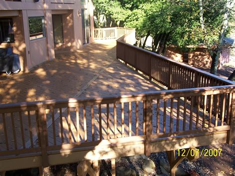 labourdette construction home remodel contractor for san