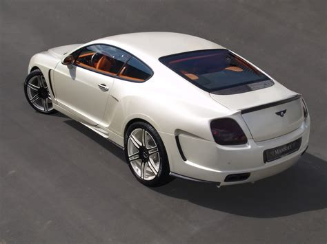 cool wallpapers bentley continental gt