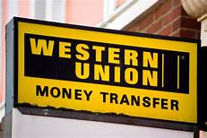 Western Union transfers halted to Cuba