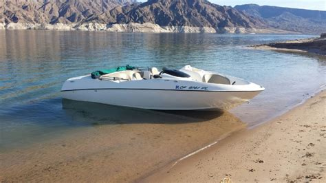 Lake Mead Las Vegas Boat Rentals by Boat Rentals Las Vegas Boat Repairs Las Vegas Boat
