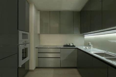armani kitchen design minimalist luxury in armani casa style luxury topics 1347