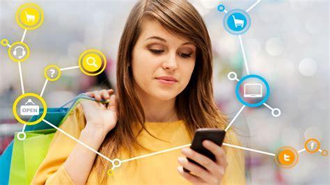 Digital Consumer Engagement for Consumer Goods - Accenture