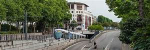 pin de train on pinterest With chambre des metiers de seine et marne