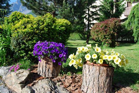 appartamenti bormio vacanze vacanze pasqua a bormio chalet gardenia residence