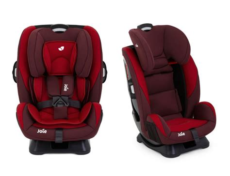 joie every stage every stage the new car seat from joie pushchair expert