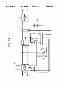 rccb wiring diagram wiring diagram fuse box With wiring diagram rccb