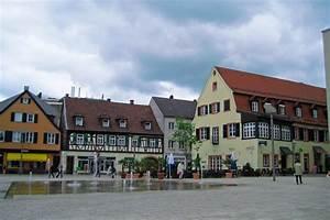 Forum Offenburg Preise : forum innenstadt offenburg jens stachowitz kommunalberatung ~ Lizthompson.info Haus und Dekorationen