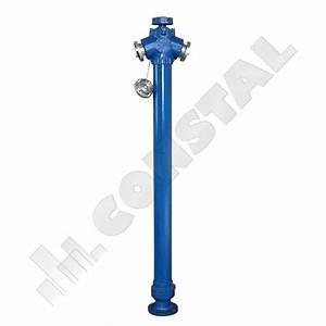 25 Ml En L : hidrant suprateran dn 100 neretezabil ai ml l ~ Dailycaller-alerts.com Idées de Décoration