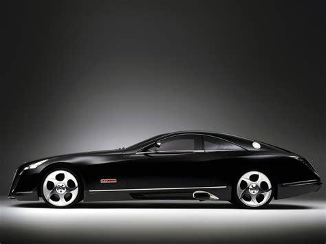 Jay Z And Birdman Own 8 Million Dollars Car Maybach