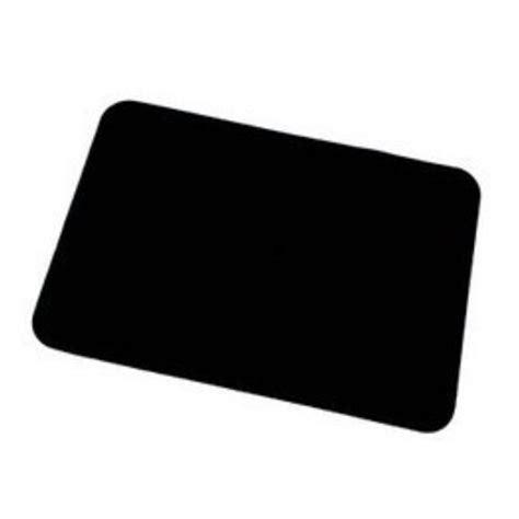 tapis de magie close up noir