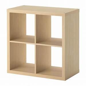 Ikea Kallax Regal Boxen : kallax regal birkenachbildung ikea ~ Michelbontemps.com Haus und Dekorationen