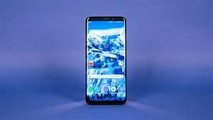 Samsung Galaxy S9 : samsung galaxy s9 plus review a dual camera delight ~ Jslefanu.com Haus und Dekorationen