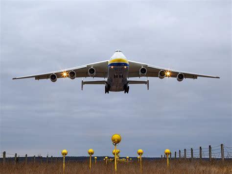 bureau avion file antonov an 225 mriya antonov design bureau an2057668