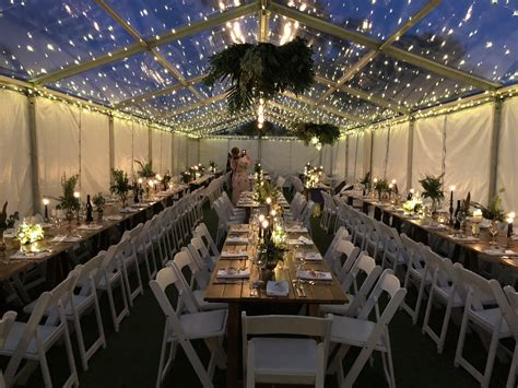weddings and special occassions wedding hire brisbane queensland hire