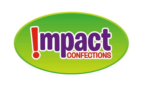 Impact Confections | Home of WARHEADS & Melster Candies