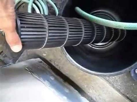 how to clean a window fan how to clean and disassemble a tower fan step by step