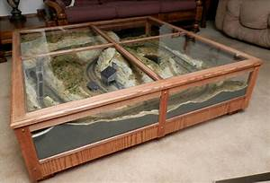 Rustic Coffee Table Plans with Pictures : Rustic Coffee