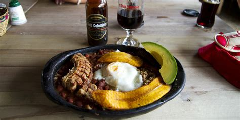 combiné cuisine 23 food reasons colombians what 39 s huffpost