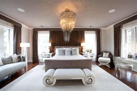 chambre de noce 10 sumptuous bedroom interior designs we
