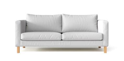 ikea karlstad loveseat cover replacement ikea sofa covers slipcovers to revive any